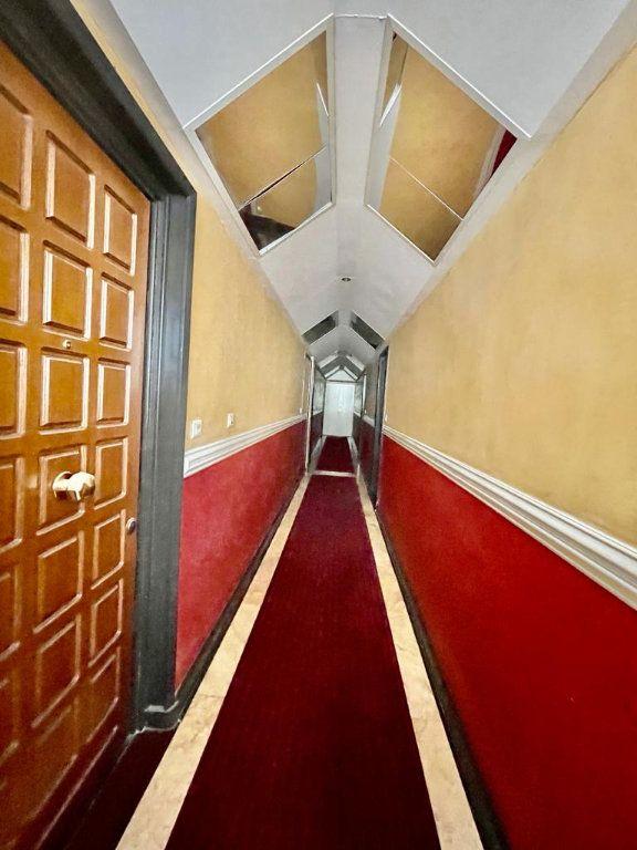 Appartement à vendre 2 44m2 à Nice vignette-9