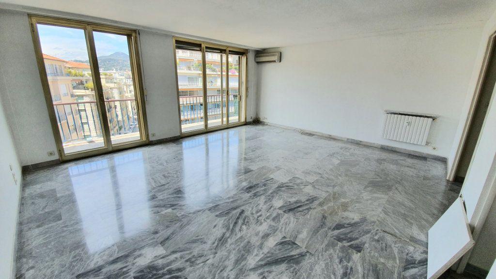 Appartement à vendre 3 89.16m2 à Nice vignette-2