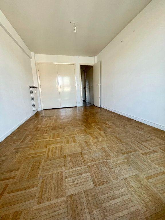 Appartement à vendre 3 89.16m2 à Nice vignette-3