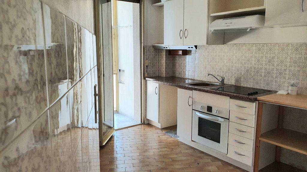 Appartement à vendre 3 89.16m2 à Nice vignette-5