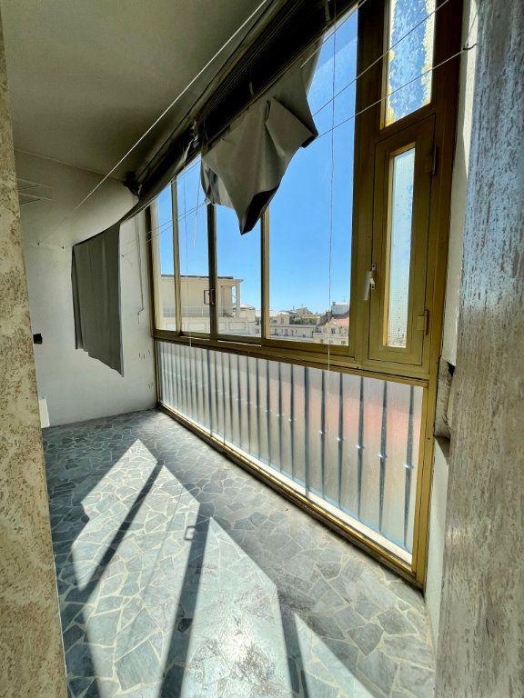 Appartement à vendre 3 89.16m2 à Nice vignette-6