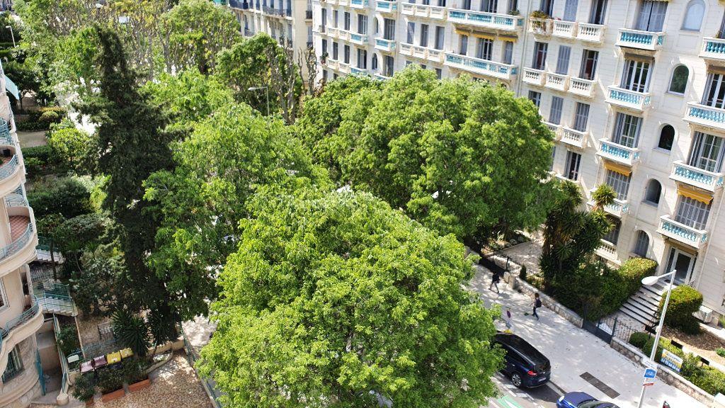 Appartement à vendre 3 89.16m2 à Nice vignette-7