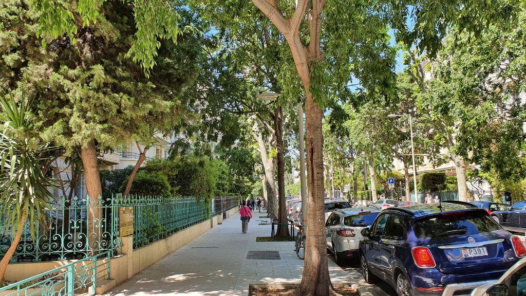 Appartement à vendre 3 89.16m2 à Nice vignette-8