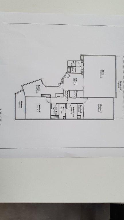 Appartement à vendre 3 89.16m2 à Nice vignette-10