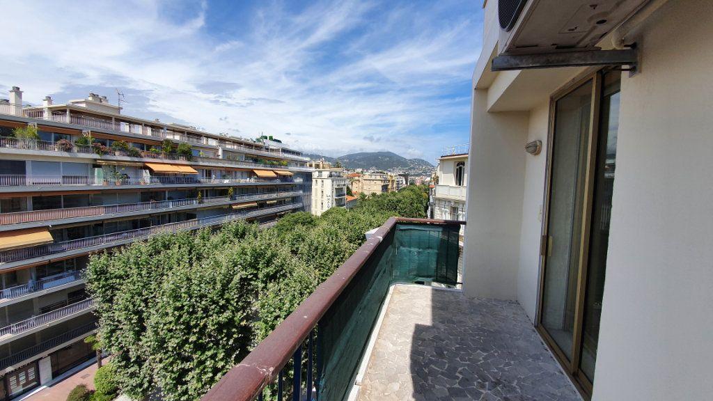 Appartement à vendre 3 89.16m2 à Nice vignette-11