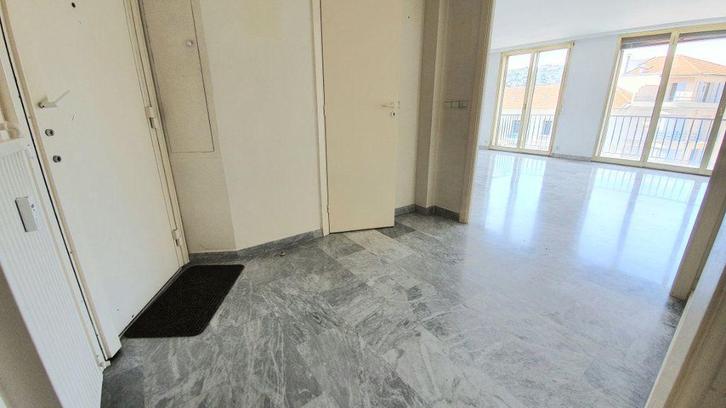 Appartement à vendre 3 89.16m2 à Nice vignette-13