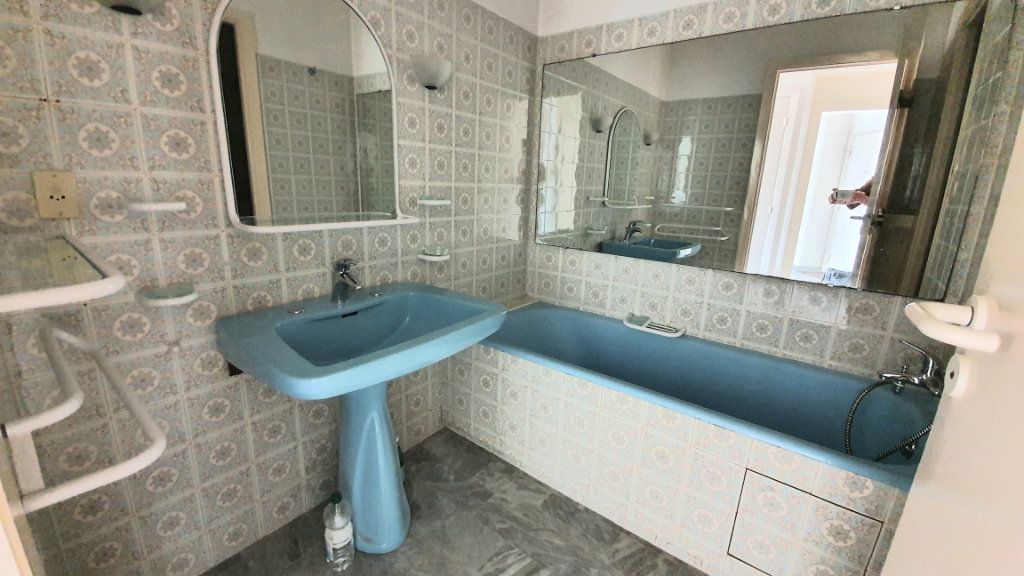 Appartement à vendre 3 89.16m2 à Nice vignette-15