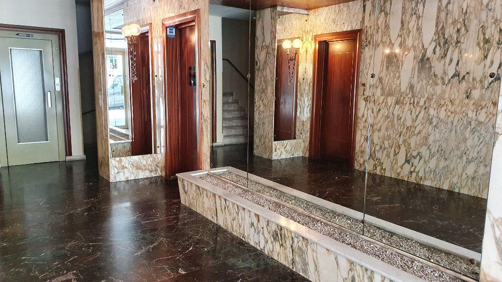 Appartement à vendre 3 89.16m2 à Nice vignette-17