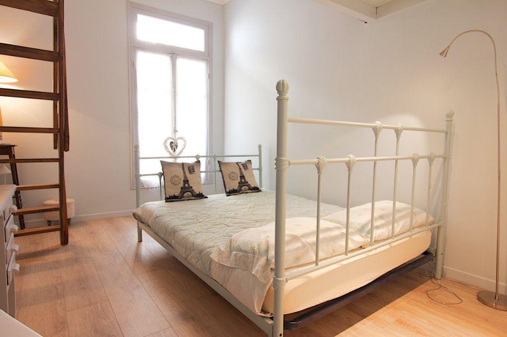 Appartement à vendre 3 52.49m2 à Nice vignette-2