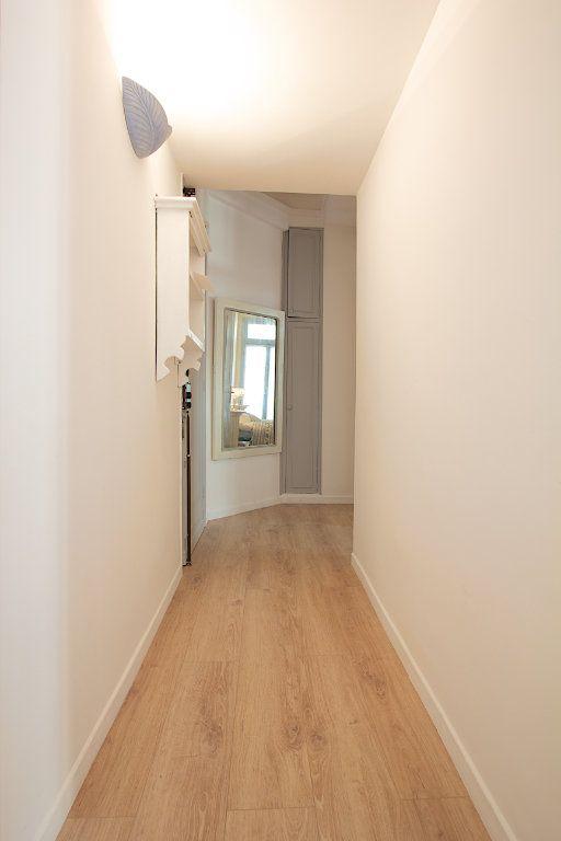Appartement à vendre 3 52.49m2 à Nice vignette-5