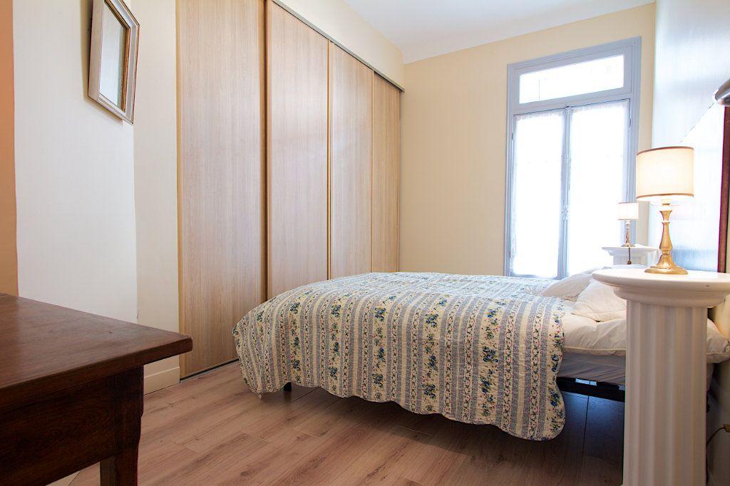 Appartement à vendre 3 52.49m2 à Nice vignette-6