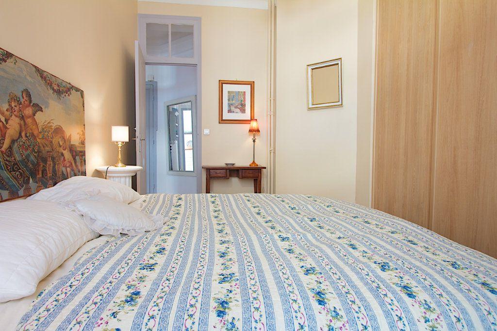 Appartement à vendre 3 52.49m2 à Nice vignette-7