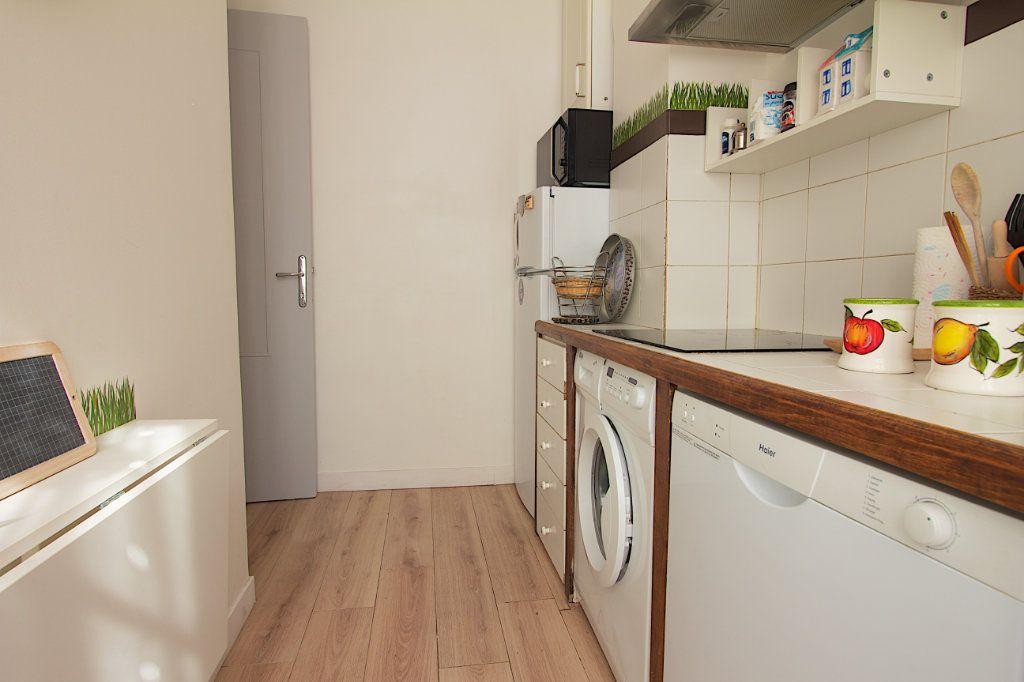 Appartement à vendre 3 52.49m2 à Nice vignette-10