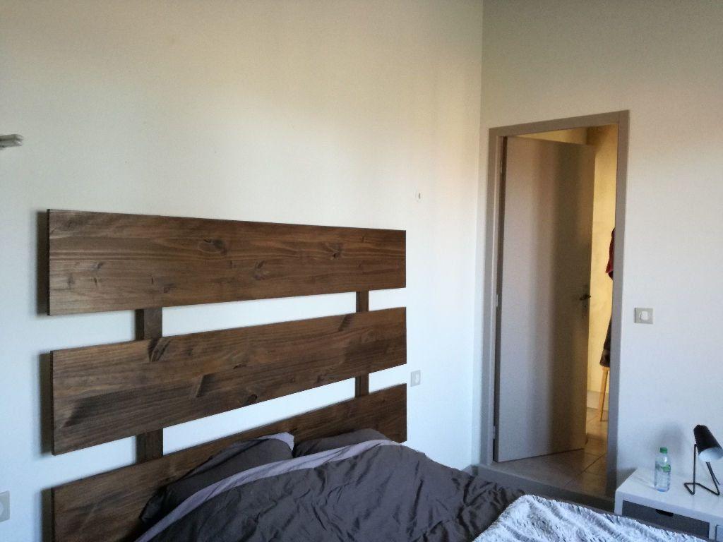 Appartement à louer 3 83m2 à Remoulins vignette-8