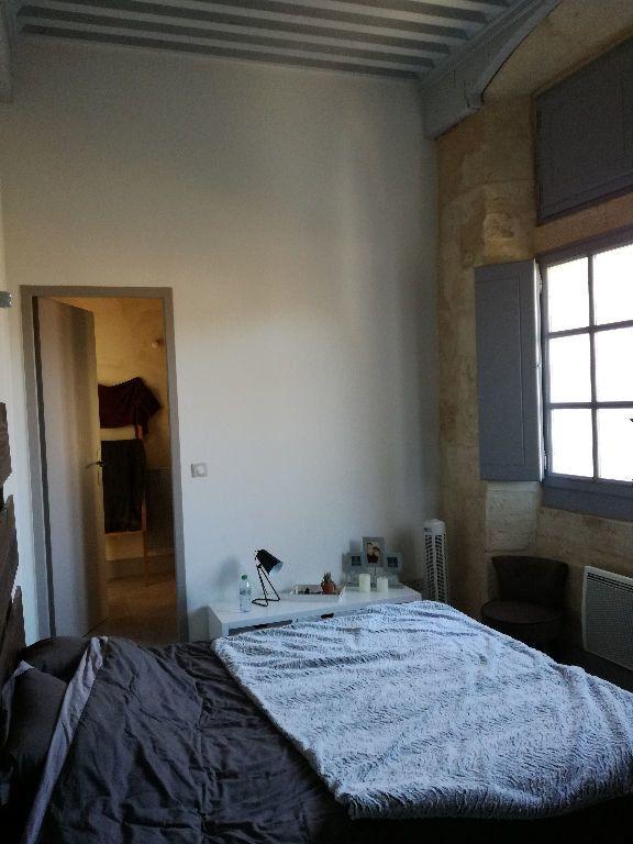 Appartement à louer 3 83m2 à Remoulins vignette-9