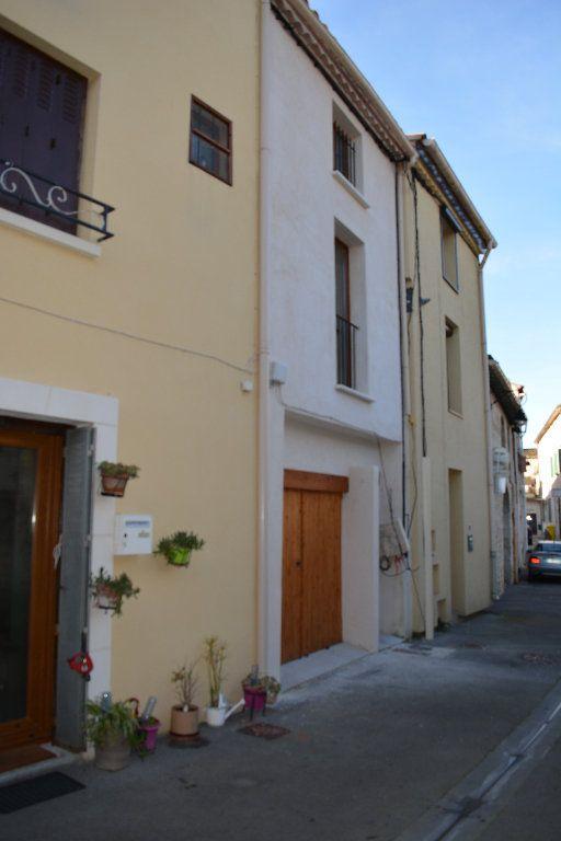 Maison à louer 3 60m2 à Comps vignette-2
