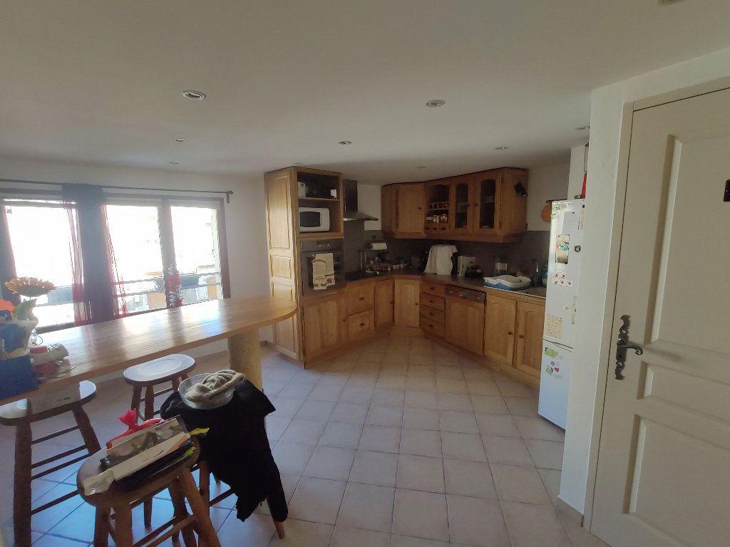 Maison à louer 2 45m2 à Sernhac vignette-6