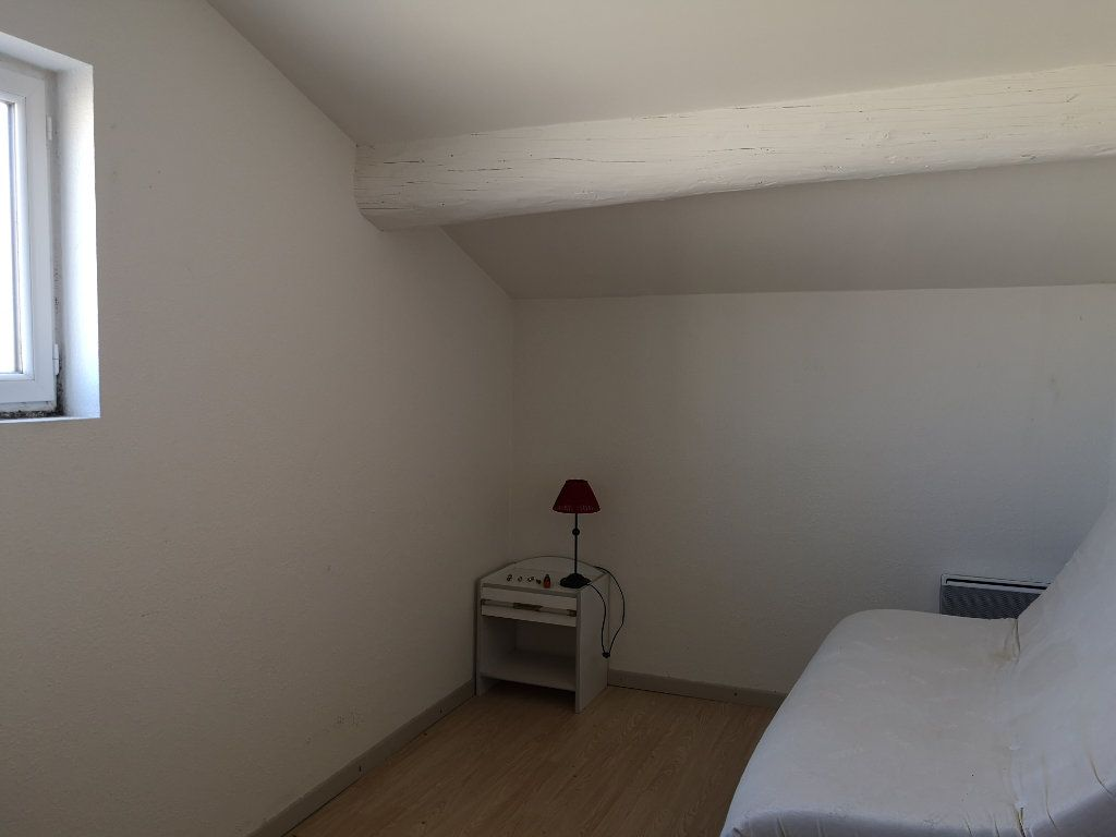 Appartement à louer 4 83m2 à Remoulins vignette-7