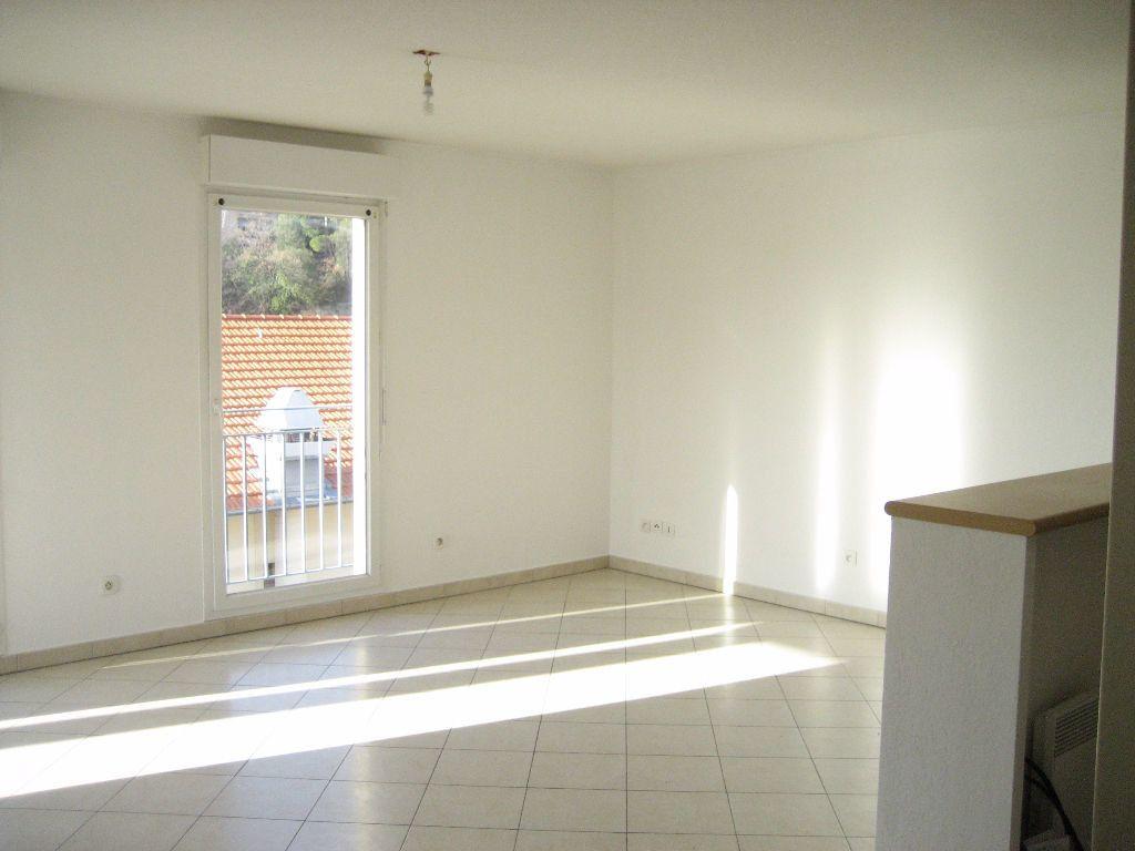 Appartement à louer 3 61.4m2 à Cagnes-sur-Mer vignette-3