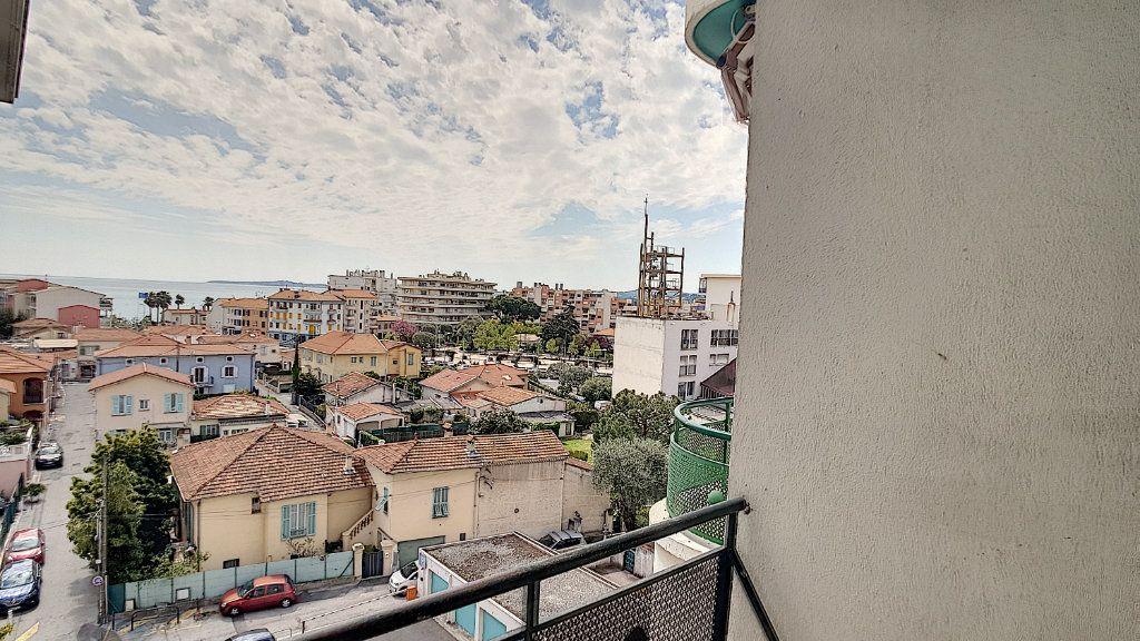 Appartement à louer 3 71.05m2 à Cagnes-sur-Mer vignette-7