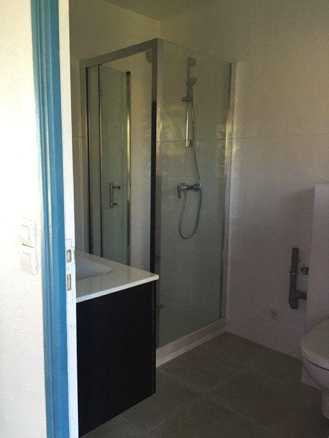 Appartement à louer 1 30.13m2 à Saint-Laurent-du-Var vignette-5