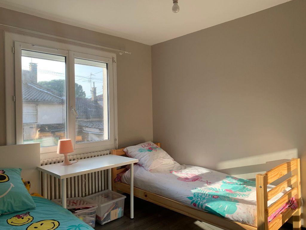 Appartement à louer 4 87m2 à L'Union vignette-2