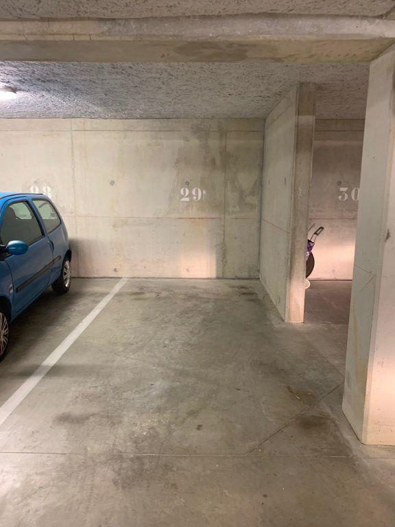 Stationnement à louer 0 0m2 à Saint-Jean vignette-1