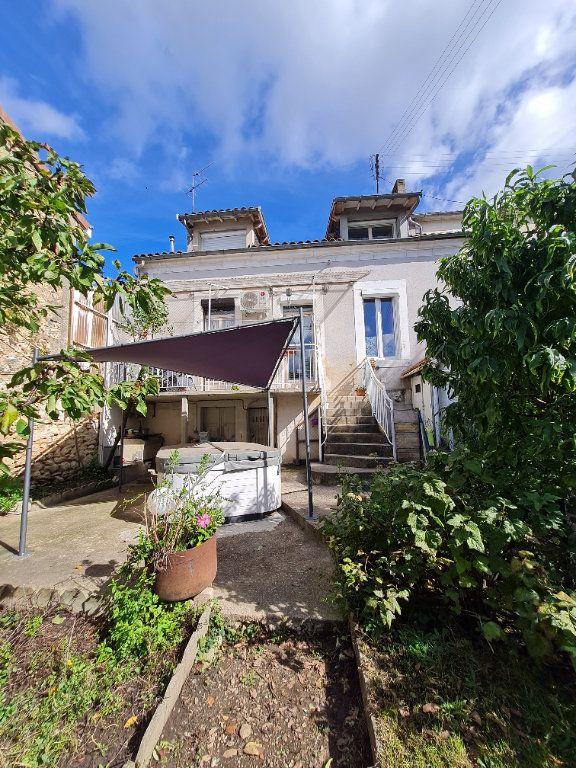 Maison à vendre 7 170m2 à Périgueux vignette-1