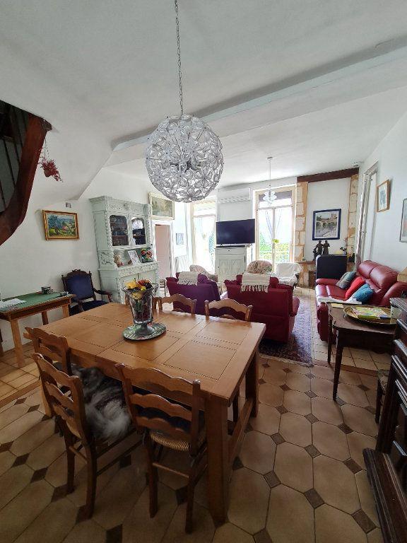 Maison à vendre 7 170m2 à Périgueux vignette-2