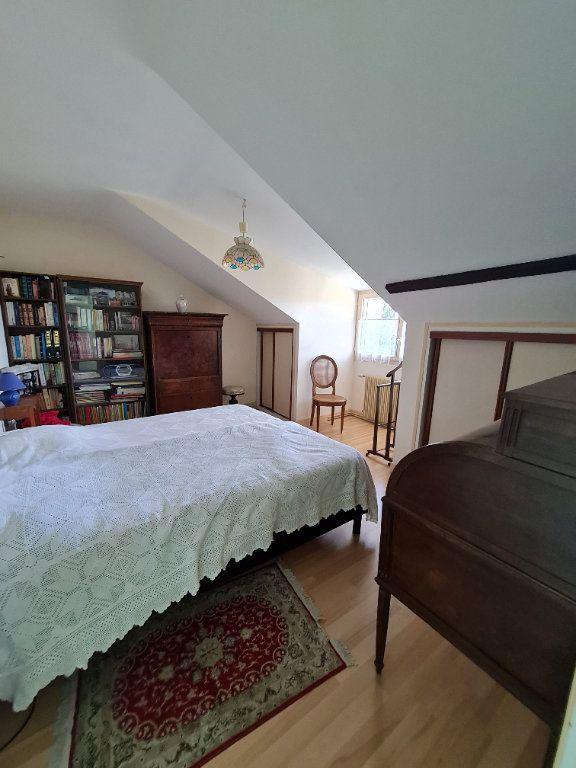 Maison à vendre 7 170m2 à Périgueux vignette-4