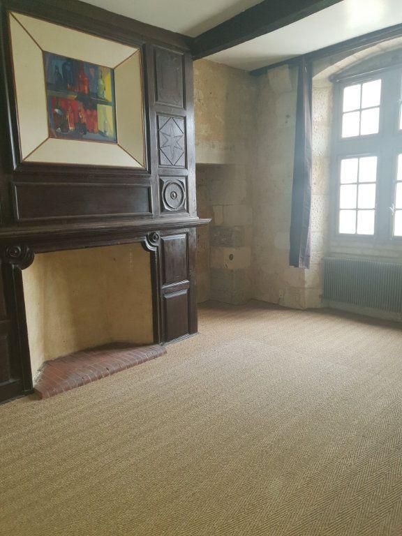 Appartement à louer 1 39m2 à Périgueux vignette-3