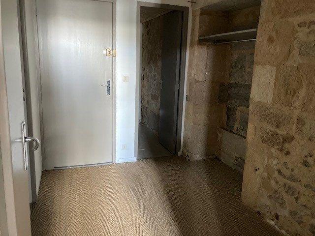 Appartement à louer 1 39m2 à Périgueux vignette-5