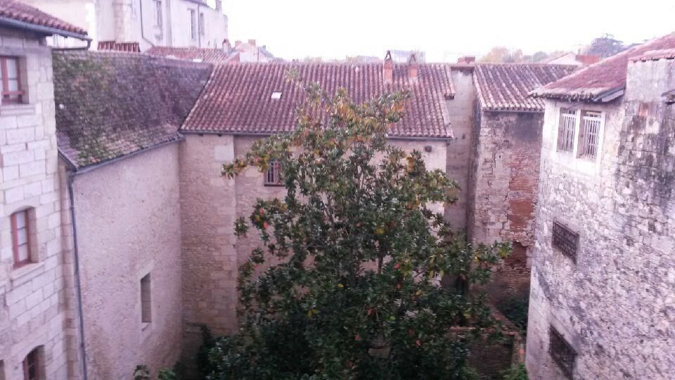Appartement à louer 3 58m2 à Périgueux vignette-4