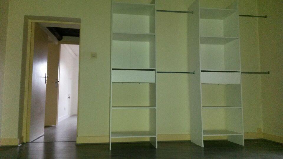 Appartement à louer 3 58m2 à Périgueux vignette-5