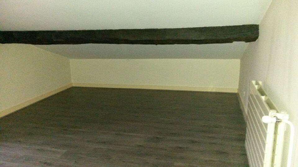Appartement à louer 3 58m2 à Périgueux vignette-6