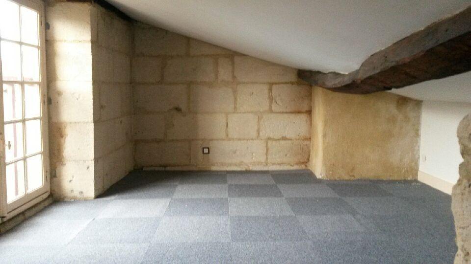 Appartement à louer 3 58m2 à Périgueux vignette-7
