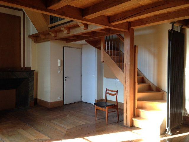 Appartement à louer 4 71m2 à Périgueux vignette-2