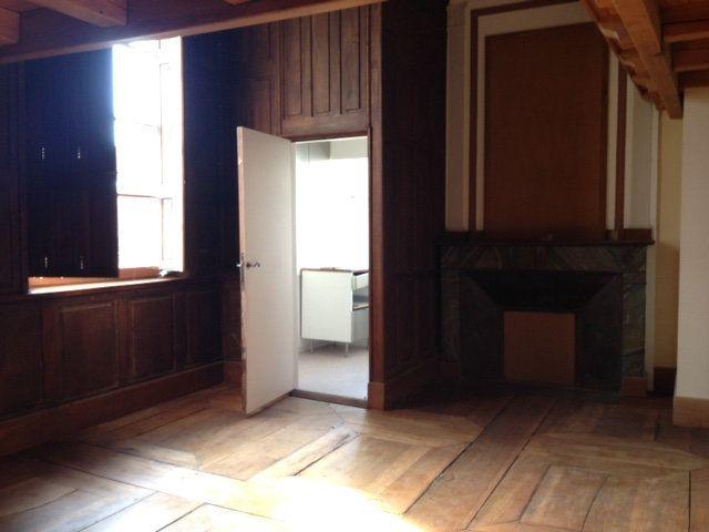 Appartement à louer 4 71m2 à Périgueux vignette-3
