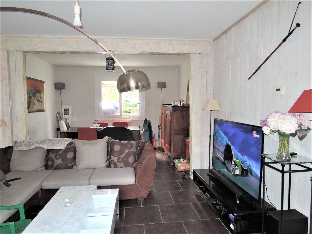 Maison à vendre 5 119m2 à Périgueux vignette-3