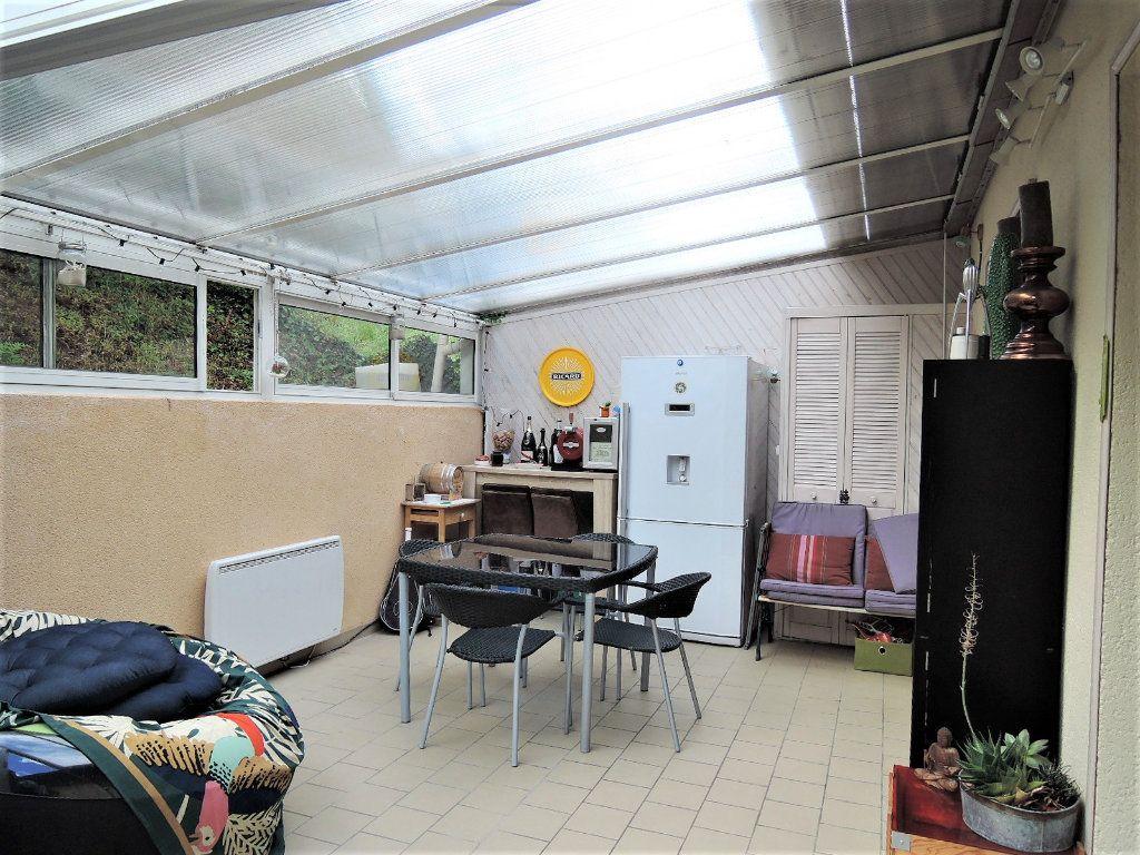 Maison à vendre 5 119m2 à Périgueux vignette-6