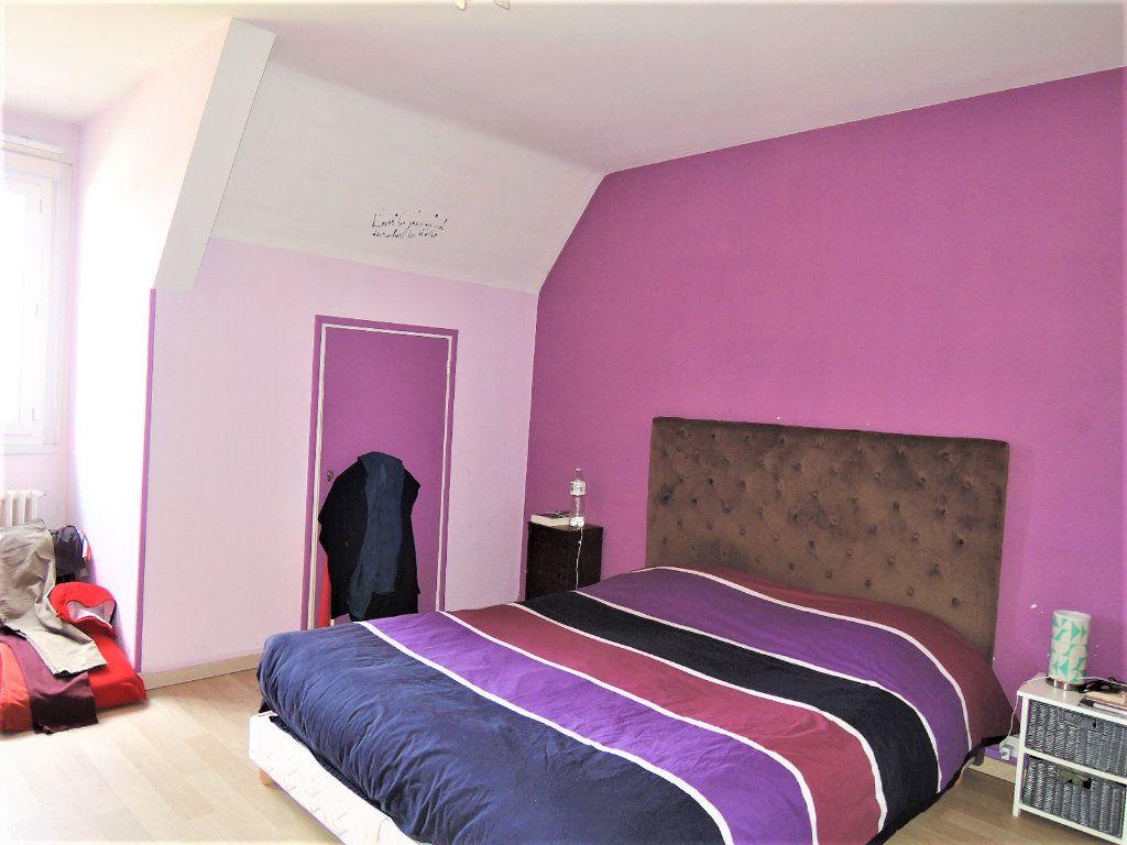 Maison à vendre 5 119m2 à Périgueux vignette-7
