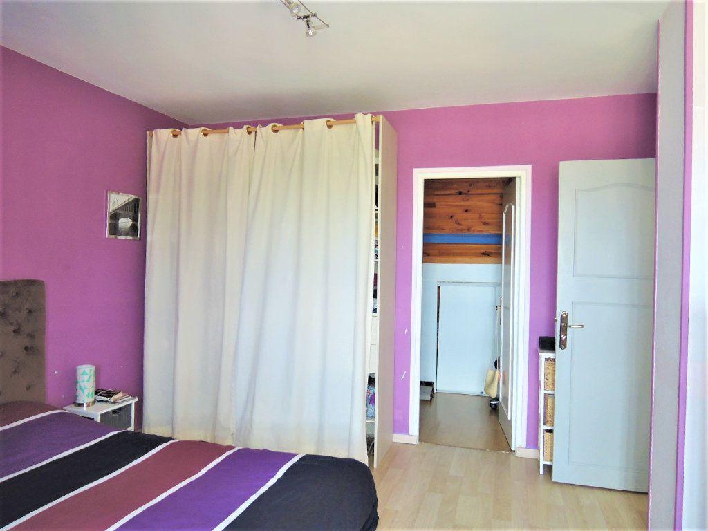 Maison à vendre 5 119m2 à Périgueux vignette-8