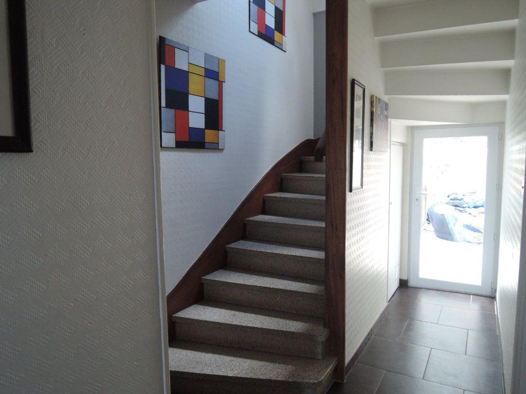 Maison à vendre 5 119m2 à Périgueux vignette-12