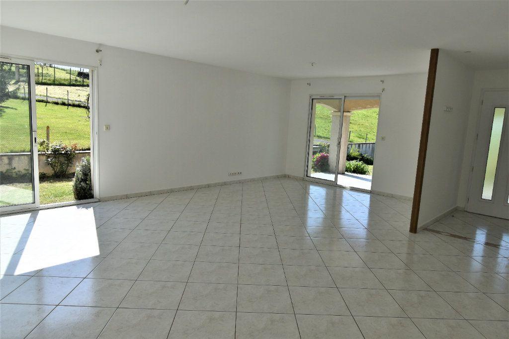 Maison à vendre 6 137m2 à Coulounieix-Chamiers vignette-2