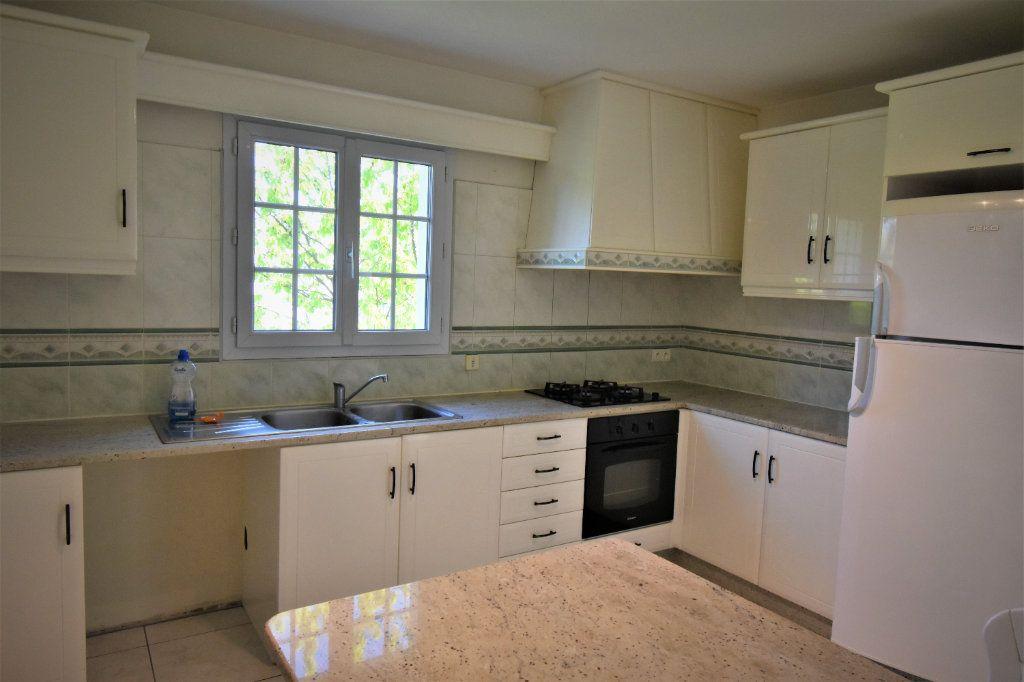 Maison à vendre 6 137m2 à Coulounieix-Chamiers vignette-4