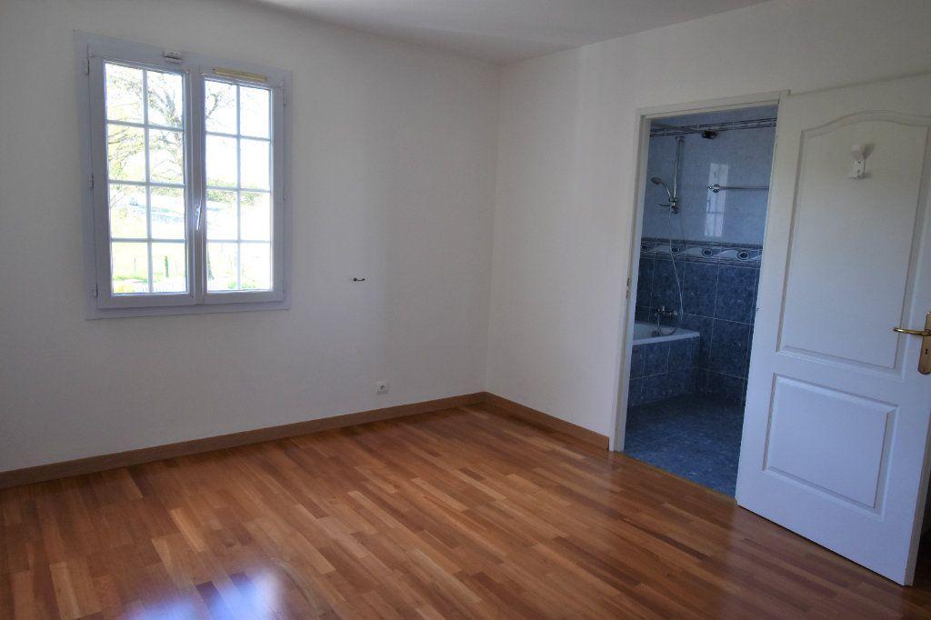 Maison à vendre 6 137m2 à Coulounieix-Chamiers vignette-6