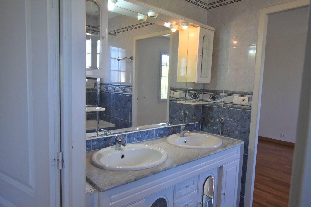 Maison à vendre 6 137m2 à Coulounieix-Chamiers vignette-8