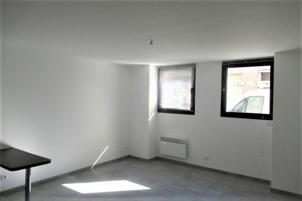 Appartement à vendre 2 47m2 à Périgueux vignette-1
