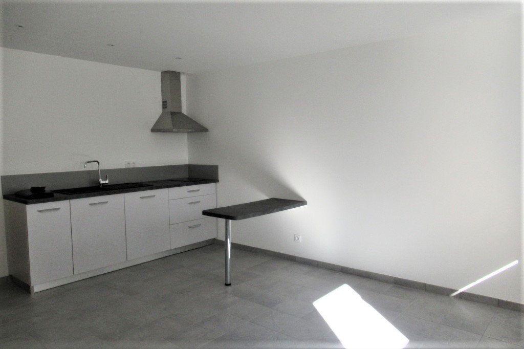 Appartement à vendre 2 47m2 à Périgueux vignette-2