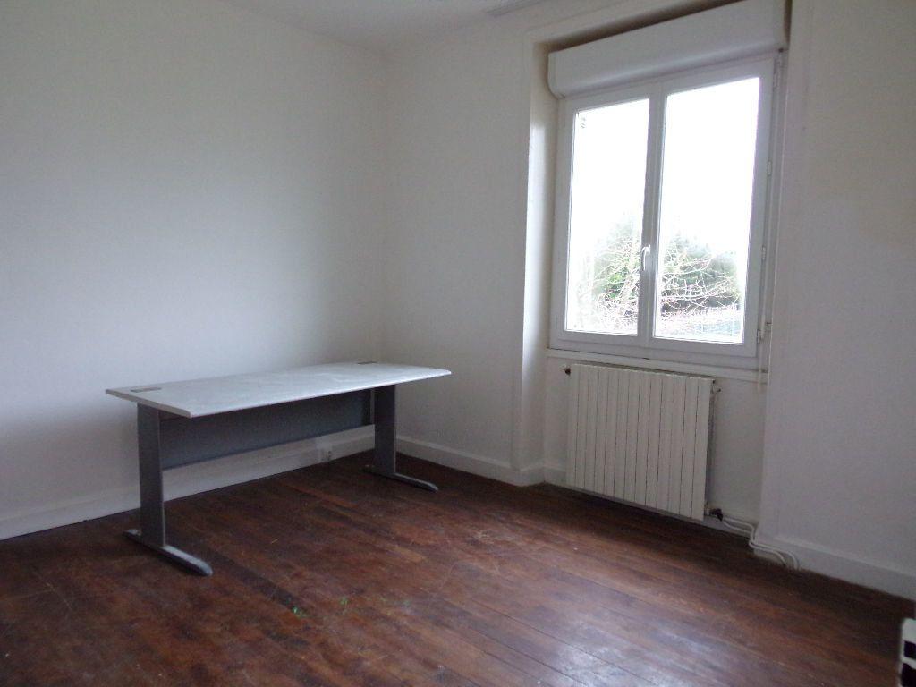 Maison à vendre 4 713m2 à Terrasson-Lavilledieu vignette-6